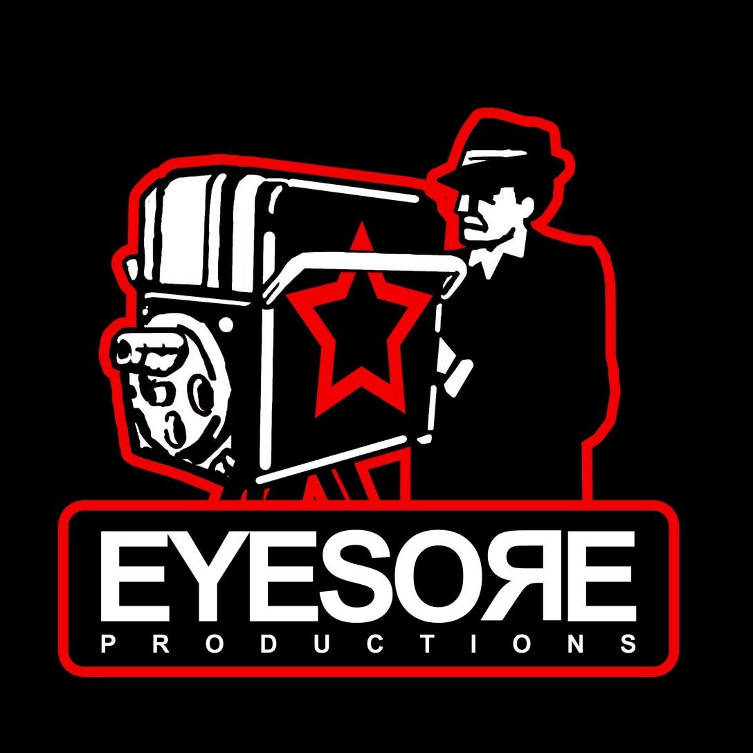 Eyesore Logo